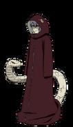 Kabutowar