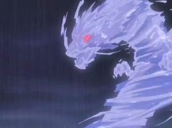 Lightning Dragon Tornado2