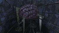Psycho Mind Transmission