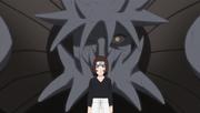 Rin e Isobu