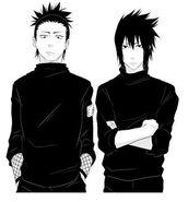 Shikamaru Sasuke (Jú2754)