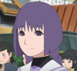 Sumire Kakei profilo