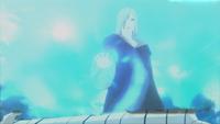 Drenagem de Chakra (Nagato-Game)