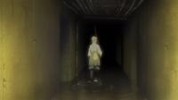 Urashiki sente o chakra da Kurama