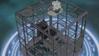 Camara de tortura ibiki morino