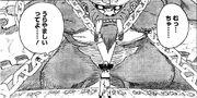 Naruto i Son