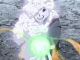 Reencarnação Explosiva Localizada