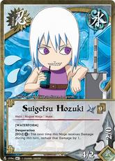 Suigetsu Hozuki HS