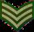 50px-Veteran icon nrw