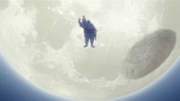 Boruto Naruto Next Generations Episodio 52