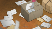 Manipulação de Cartas (Corte)