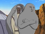 Seimei Momia