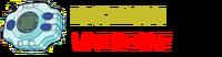 Digimon Wiki Logo