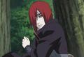 Nagato como el Shinobi Audaz