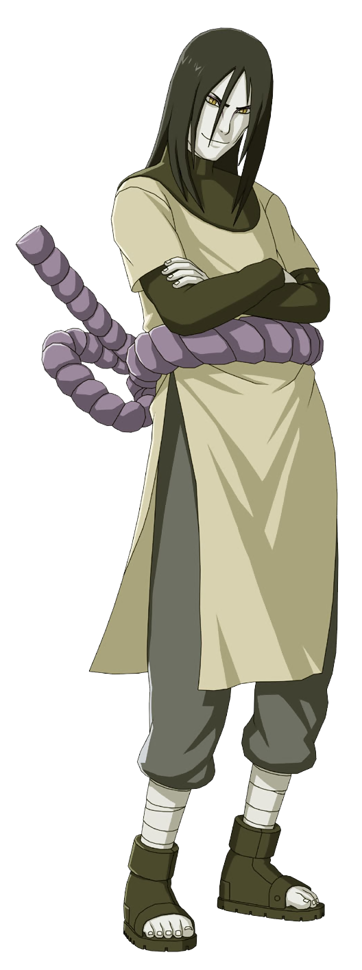 Orochimaru%27s_Original_Attire.png