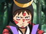 Taisa Amagiri