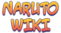 Wiki-logo-en