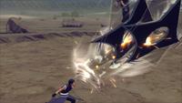 Grandes Círculos Gêmeos (Game)