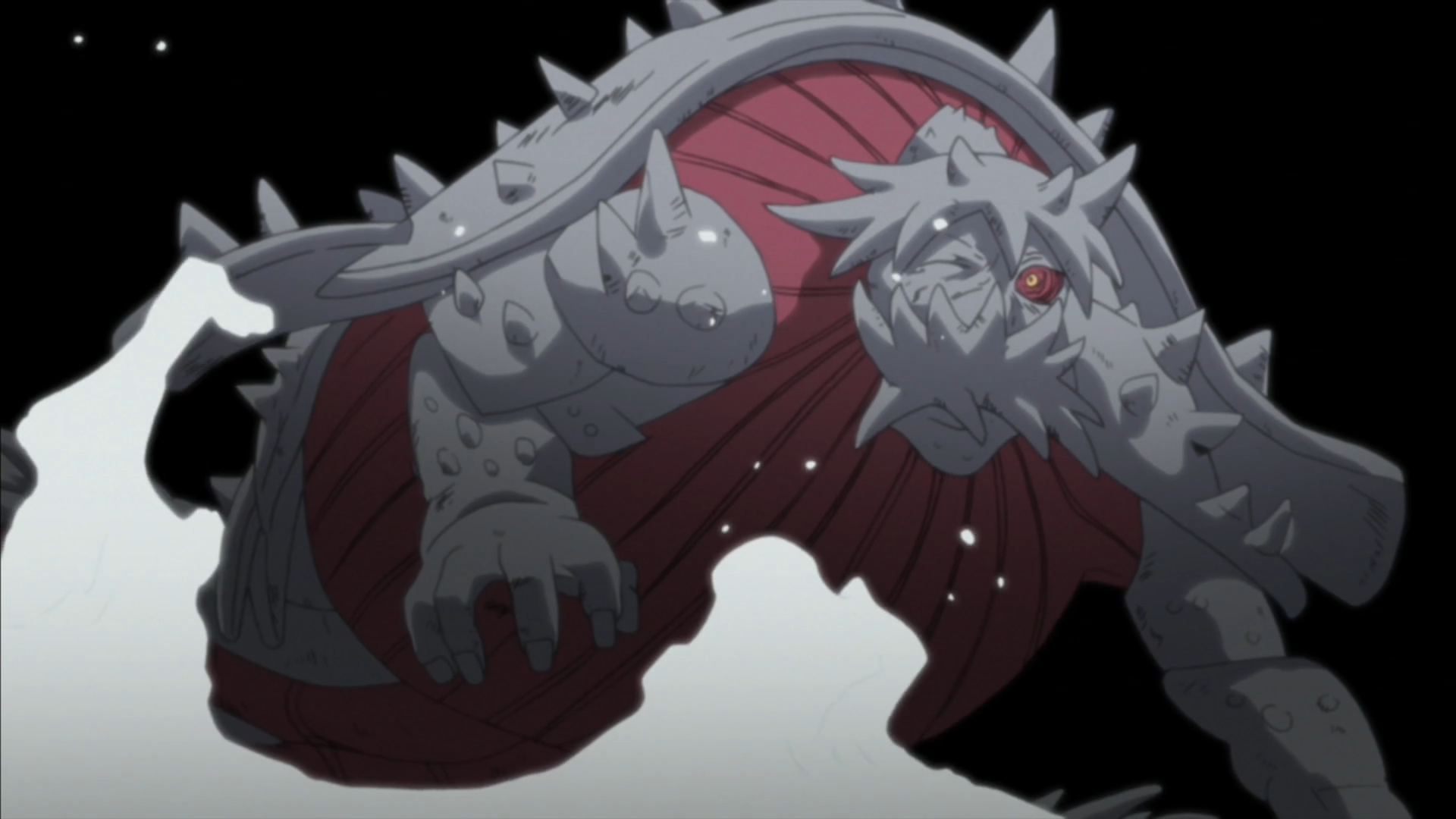 Tailed Beasts and their Jutsu Latest?cb=20130913110358