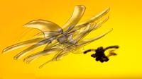 Jutsu Shuriken das Sombras (Game)