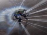 Uzumaki Naruto Ninpōchō (Ultimate Ninja 3)