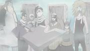 Ninja Swordsmen Revived