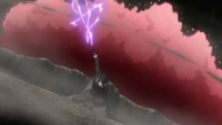 Sasuke.shunjin- tentegana