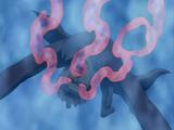Naruto: Shippuden Episodio 17