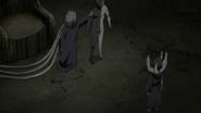 Zetsu Negro é criado (Anime)