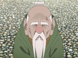 Ōnoki Part III