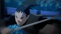 Espada (Shikamaru)