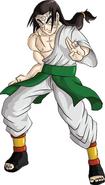 Master (Shisui)