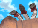 Naruto Episodio 68
