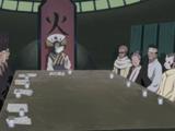 Naruto Shippūden - Episódio 179: Kakashi Hatake, o Jōnin no Comando