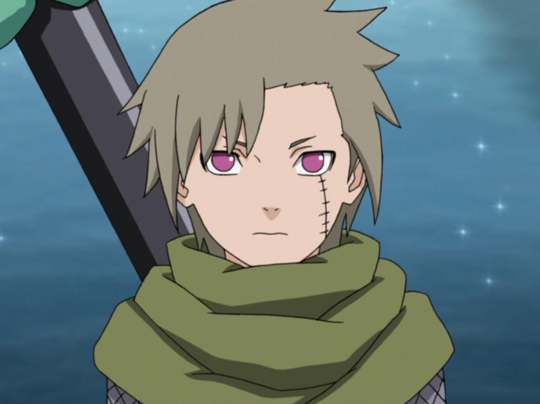 Kenshin Hyuuga