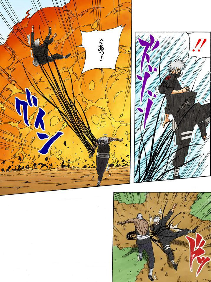 Hiruzen e Asuma vs Kakuzu e Mei Terumi. - Página 2 Latest?cb=20190402165600&path-prefix=pt-br