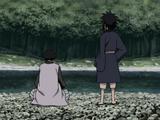 Hashirama dan Madara (episode)