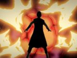 Взрывающийся Человек