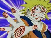 EP2 - El Registro Ninja de Naruto