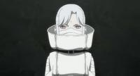 Hiruko Ninja renegado