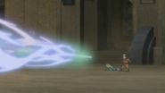 Laser Gelel