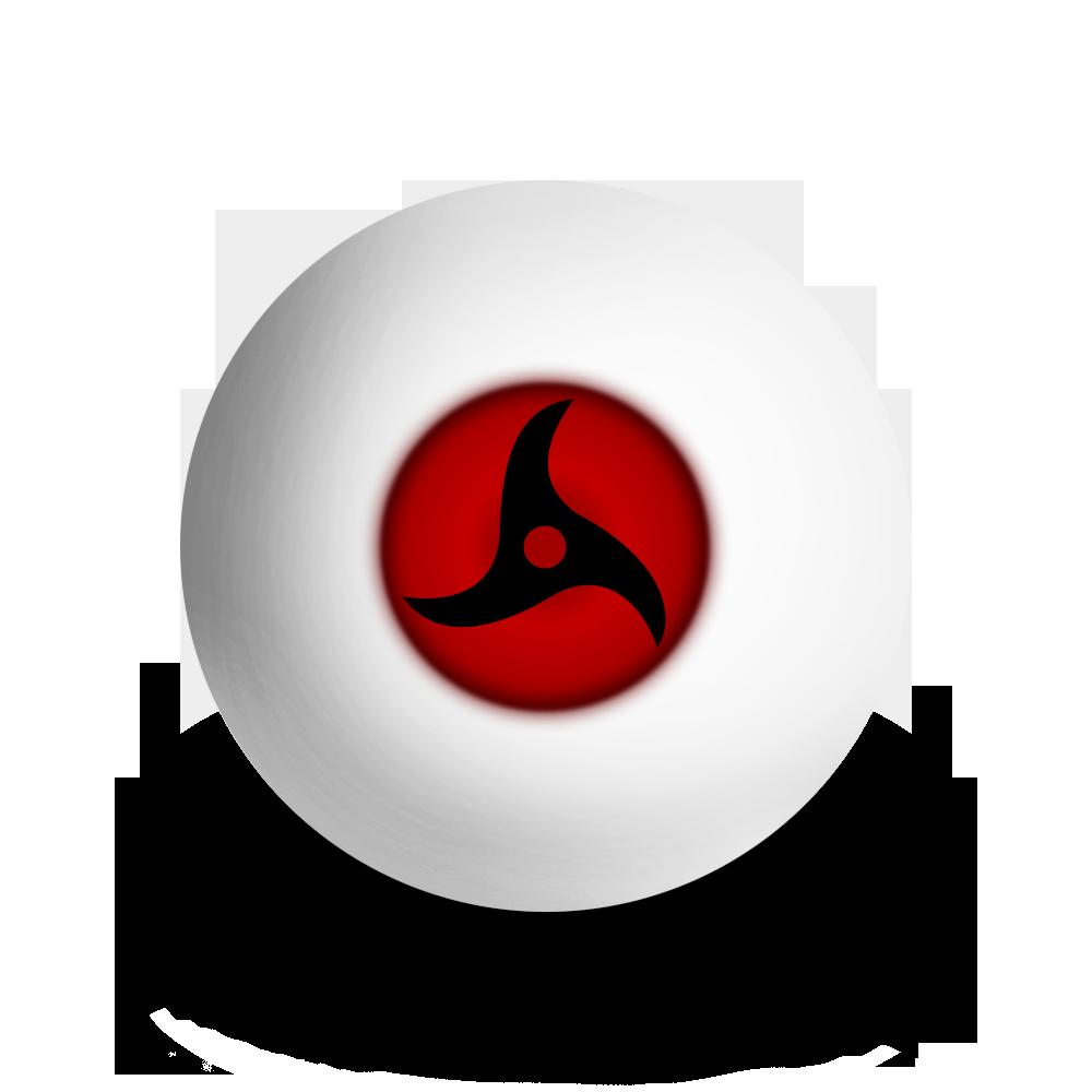 Mangekyō Sharingan Wiki Naruto Fandom