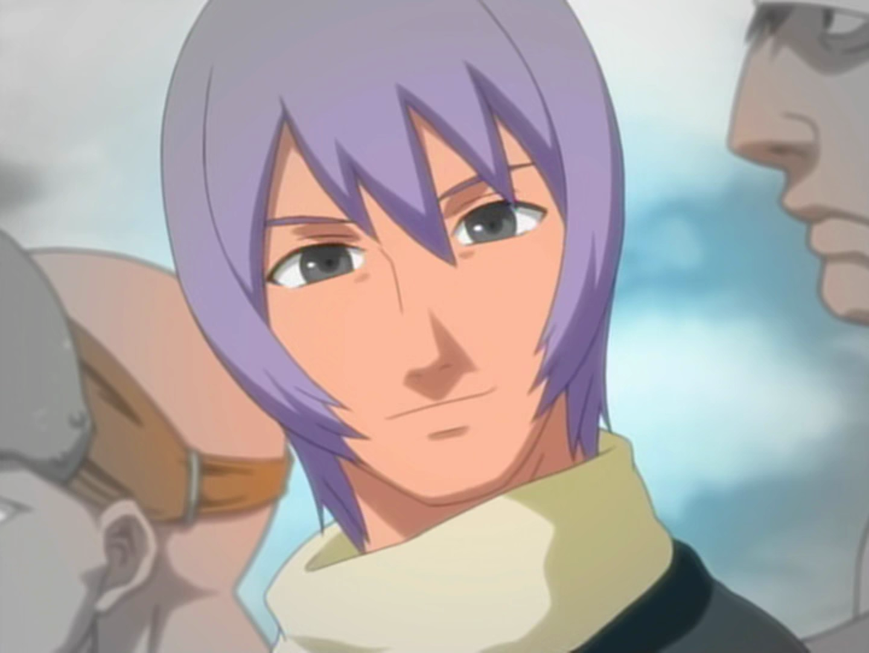 Arashi   NarutoPedia   Fandom