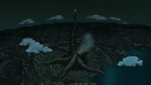 Ten-Tails tree