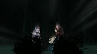 Amaterasu - Camada Dupla (1)