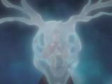 Boruto: Naruto Next Generations Episodio 117