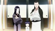 Hinata Familia