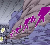 Madara Rinegan e Hashirama vs Naruto Atual e Sasuke Guerra   200?cb=20160114133014&path-prefix=pt-br