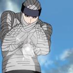 Pré Abertura Temporada VII Naruto Verus [ Balanceamento de Fichas ] 150?cb=20130220172249&path-prefix=pt-br