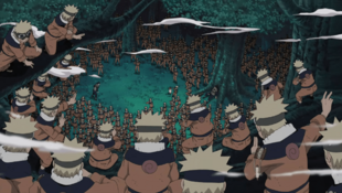 https://vignette.wikia.nocookie.net/naruto/images/e/e6/Multiple_Shadow_Clone_Technique.png/revision/latest/scale-to-width-down/310?cb=20170529121030&path-prefix=ru